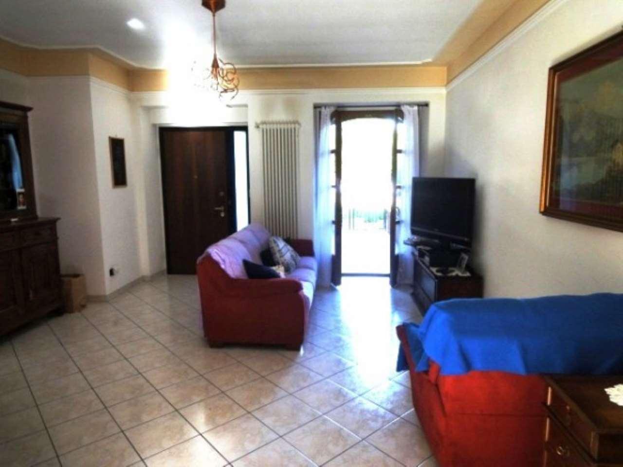 Appartamento in vendita a San Genesio ed Uniti, 1 locali, prezzo € 155.000 | PortaleAgenzieImmobiliari.it