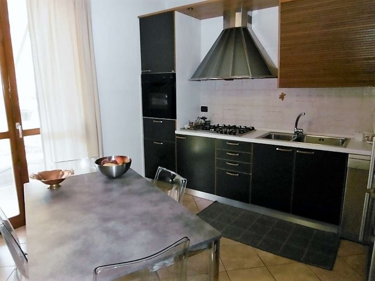 Appartamento in vendita Rif. 7125680