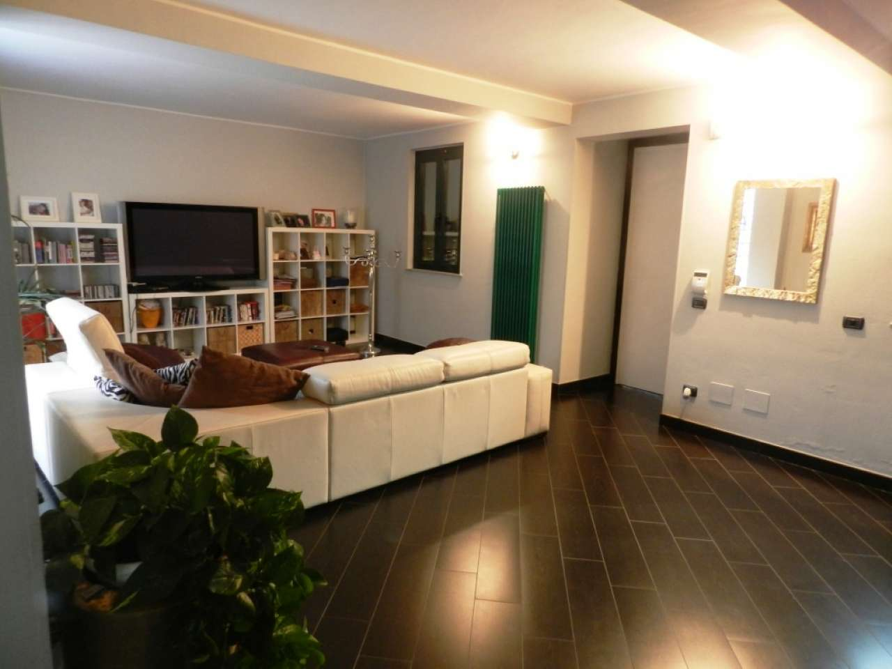 Casa Indipendente in ottime condizioni in vendita Rif. 7935083