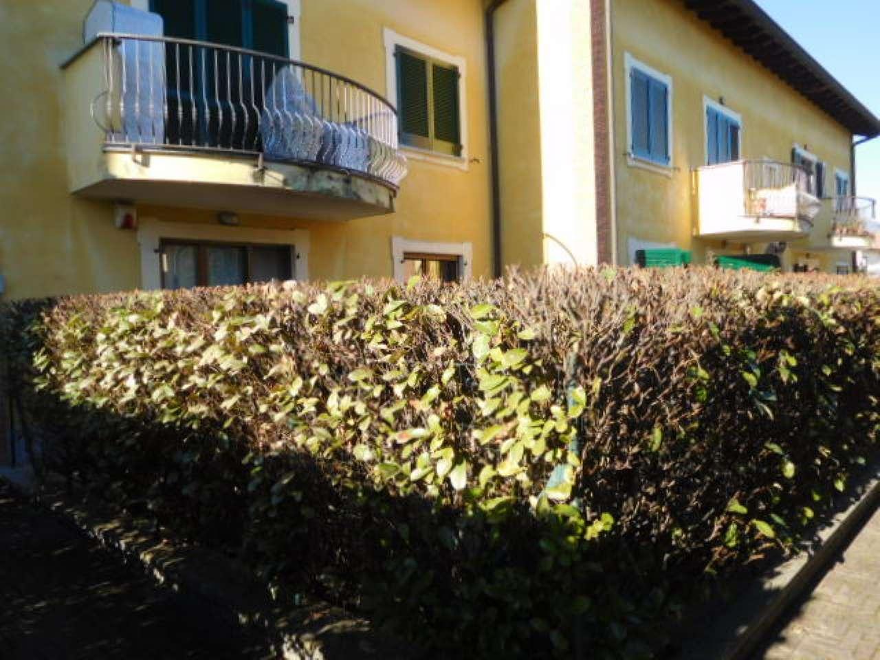 Appartamento in affitto a Borgarello, 3 locali, prezzo € 700 | CambioCasa.it