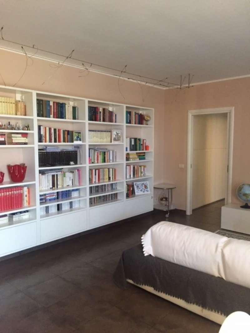 Appartamento in vendita a Valle Salimbene, 3 locali, prezzo € 158.000   CambioCasa.it