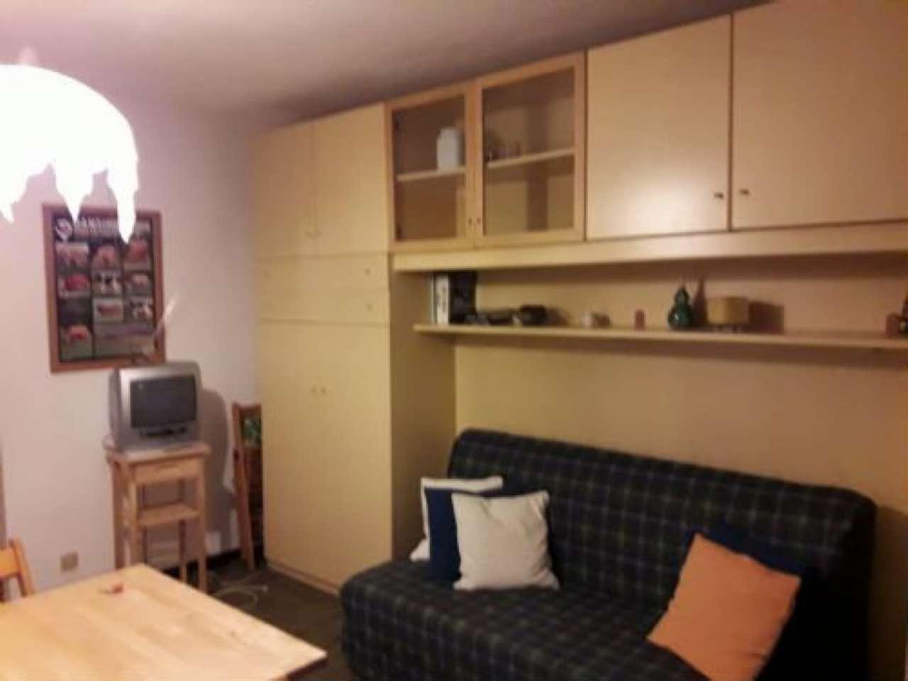 Appartamento in vendita a Limone Piemonte, 2 locali, prezzo € 110.000 | CambioCasa.it