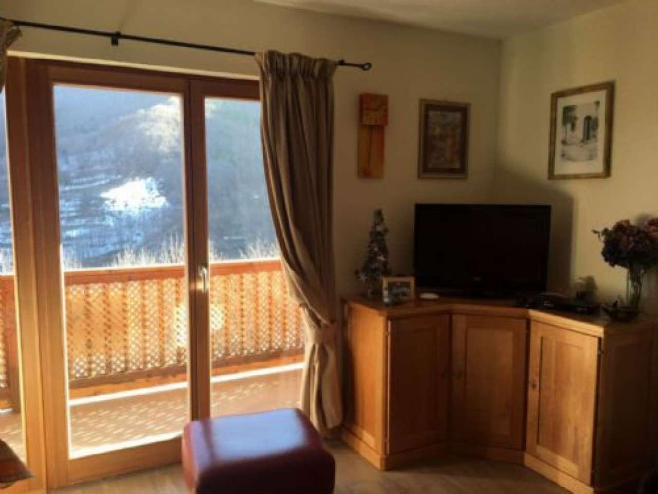 Appartamento arredato in vendita Rif. 8482736
