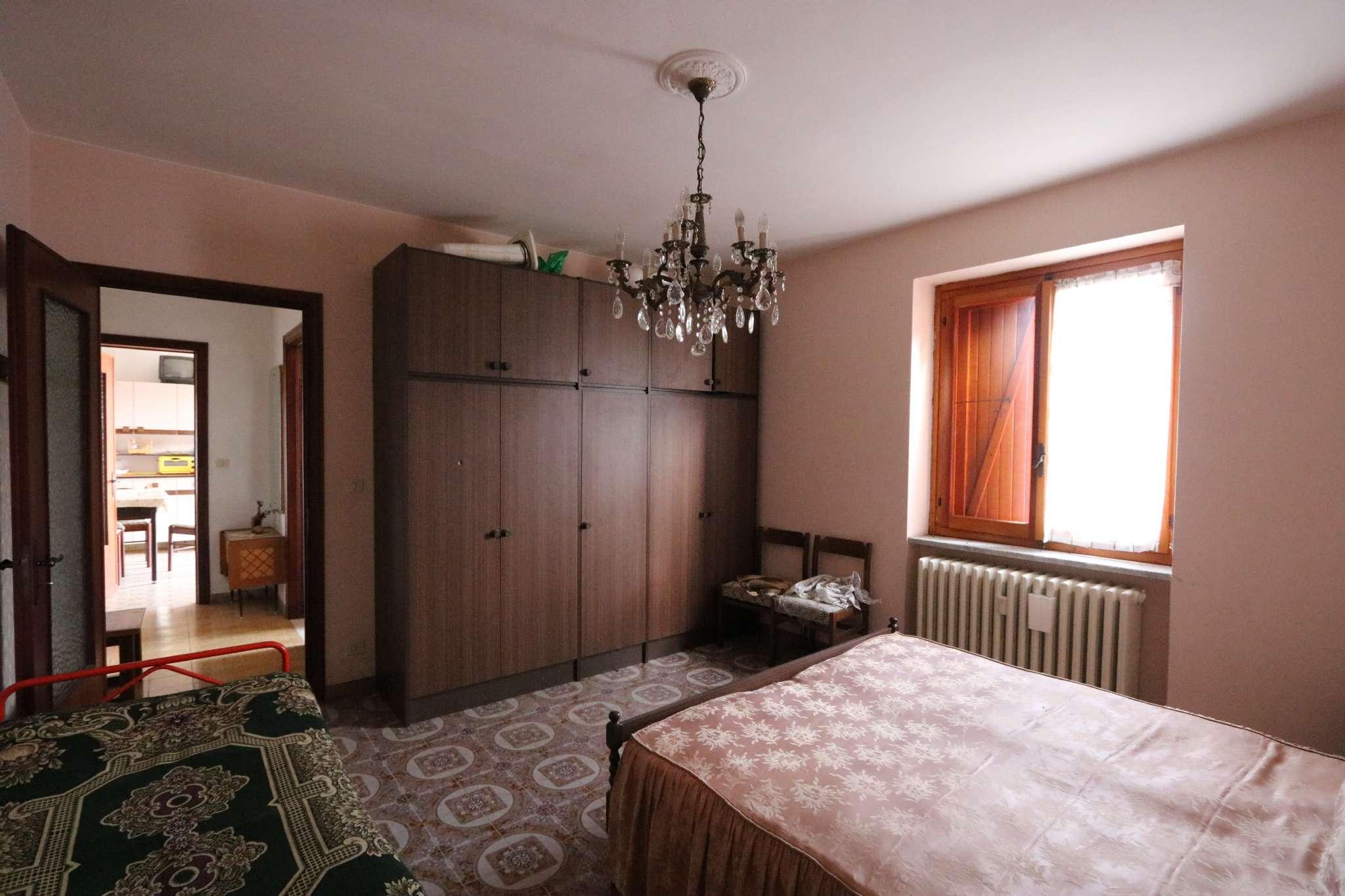 Appartamento in vendita a Viola, 5 locali, prezzo € 29.500   PortaleAgenzieImmobiliari.it