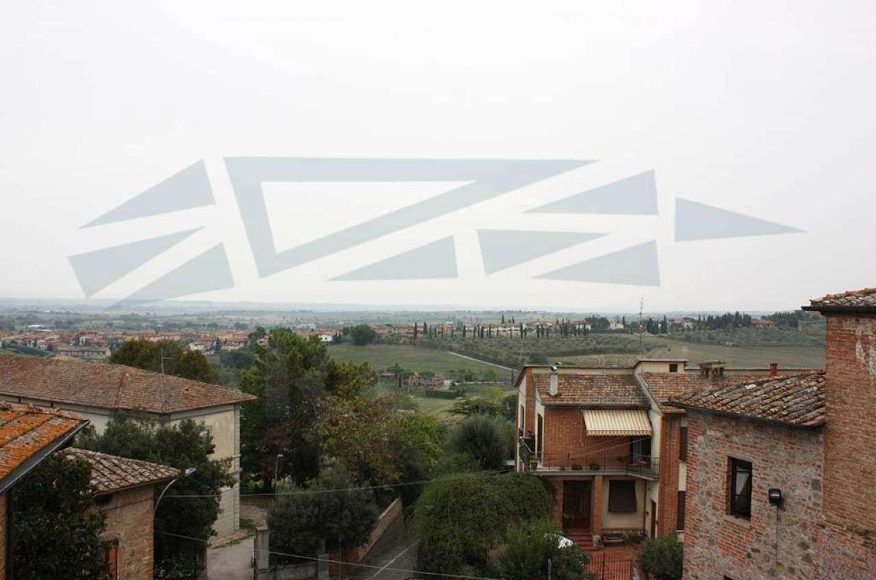 Torrita di Siena.