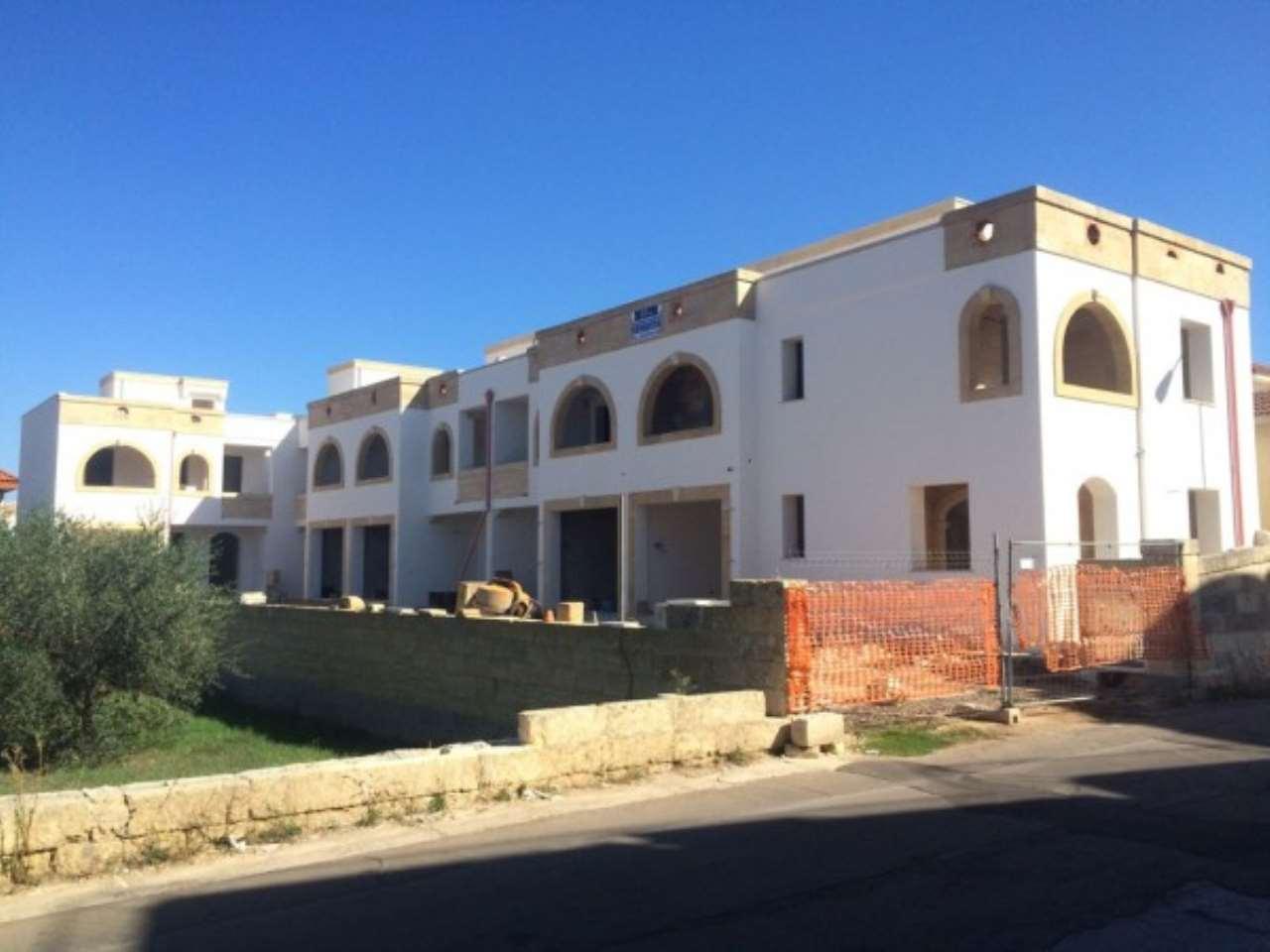 Appartamento in vendita a Gagliano del Capo, 5 locali, Trattative riservate | PortaleAgenzieImmobiliari.it