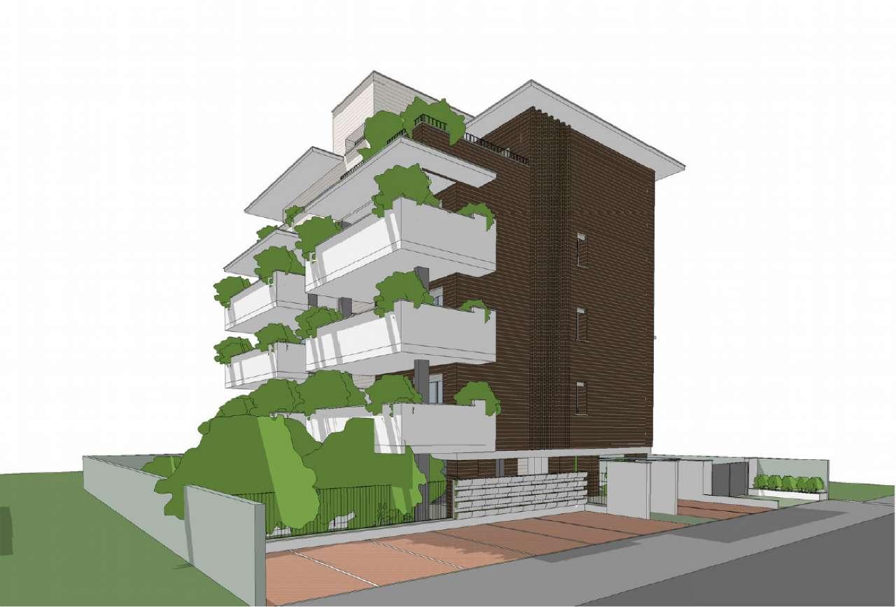 Appartamento in vendita a Bovisio Masciago, 3 locali, prezzo € 265.000   PortaleAgenzieImmobiliari.it
