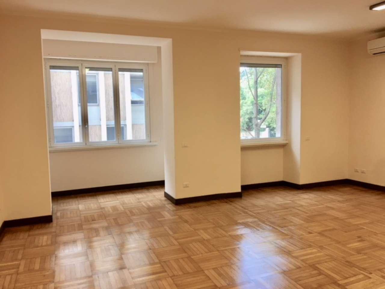 Ufficio in affitto Rif. 8913310