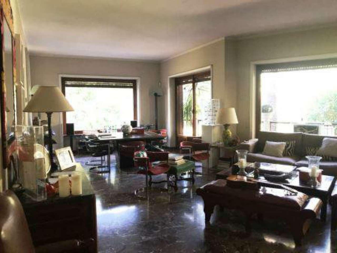 Appartamenti con tripli servizi in affitto a roma for Appartamenti roma affitto mensile