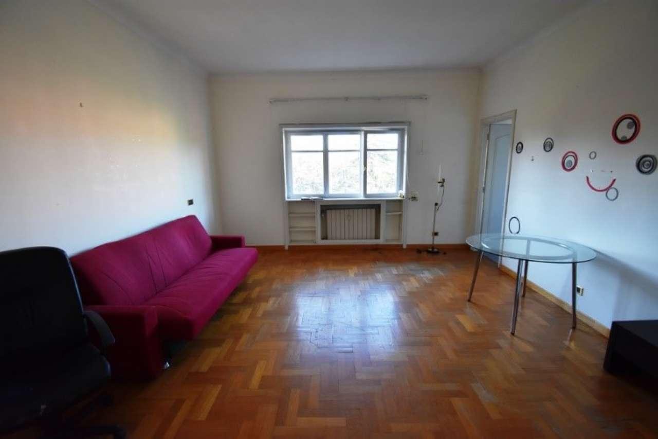 Appartamento in vendita a Roma, 2 locali, zona Zona: 32 - Fleming, Vignaclara, Ponte Milvio, prezzo € 290.000 | CambioCasa.it