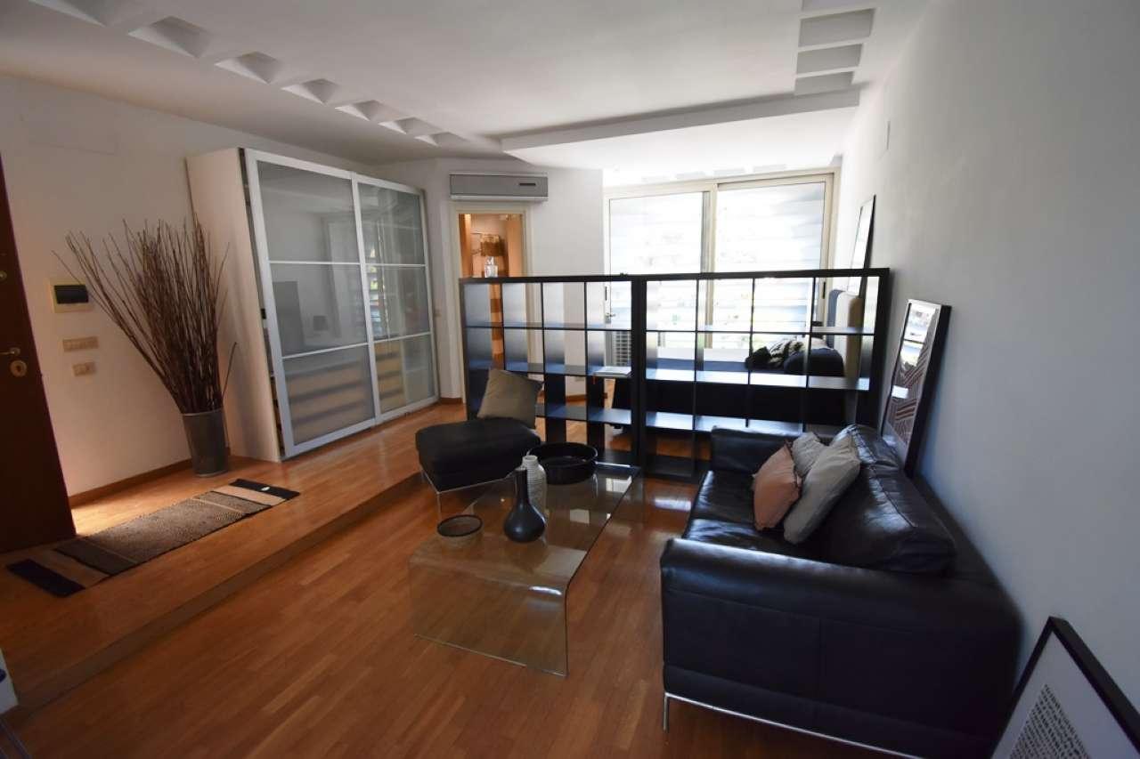 Appartamento in vendita a Roma, 1 locali, zona Zona: 29 . Balduina, Montemario, Sant'Onofrio, Trionfale, Camilluccia, Cortina d'Ampezzo, prezzo € 210.000 | CambioCasa.it