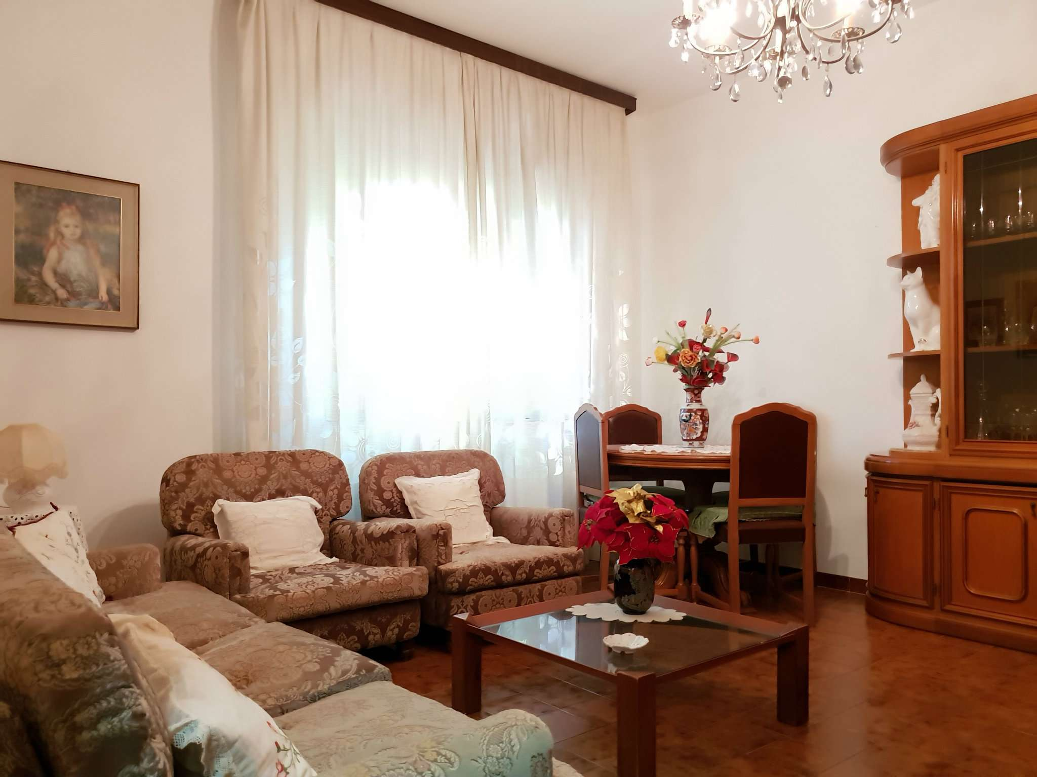 Appartamento in buone condizioni in vendita Rif. 7507890