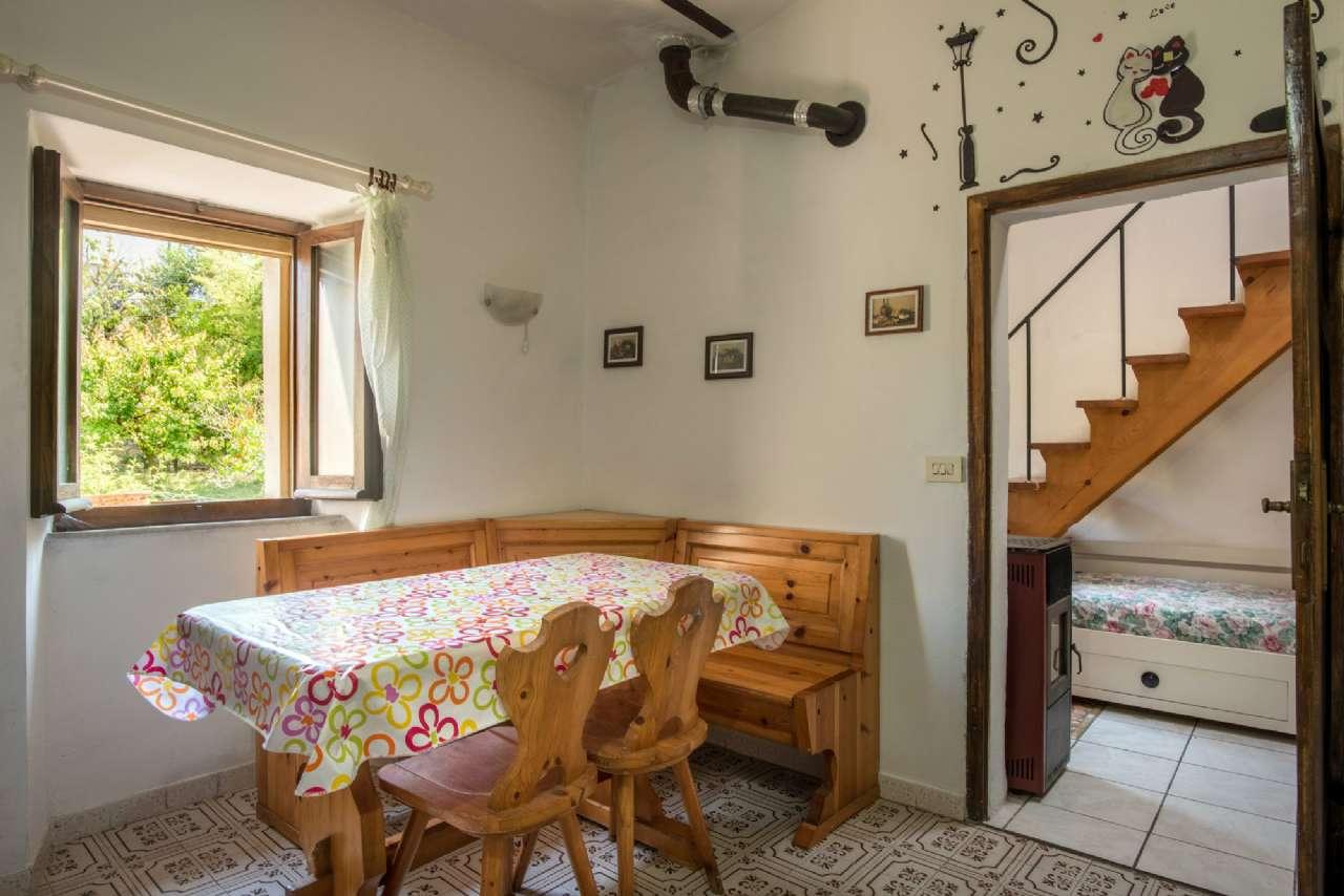 Ottimo investimento per affitti a Volterra