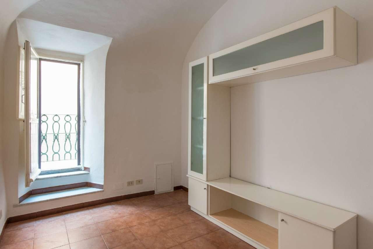 Grazioso appartamento nel cento storico con piccolo terrazzo