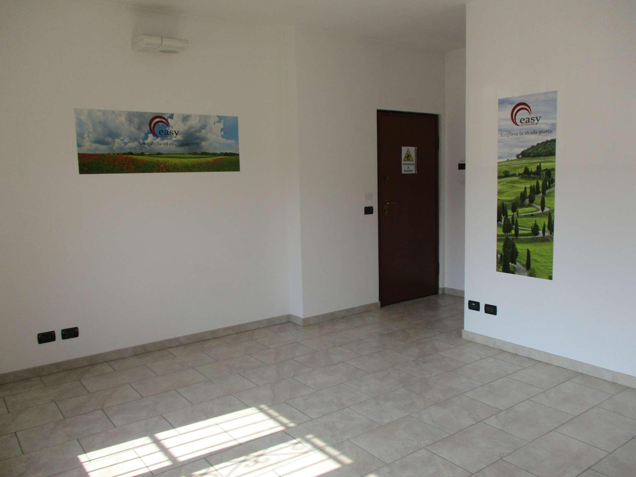 Appartamento in ottime condizioni in affitto Rif. 8143680