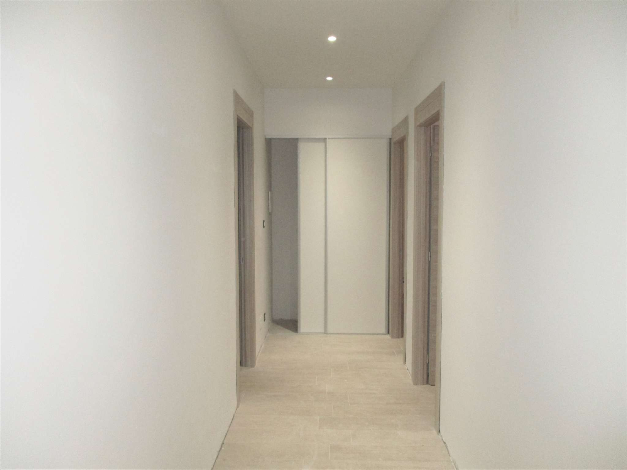 Appartamento ristrutturato in affitto Rif. 8538878