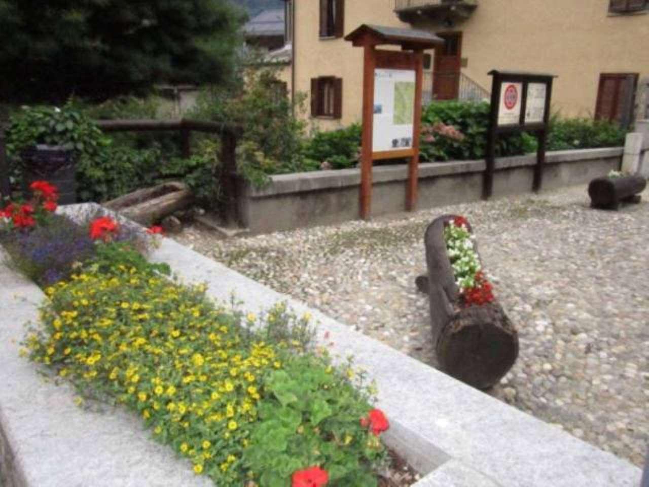 Appartamento in vendita a Ceres, 3 locali, prezzo € 75.000 | PortaleAgenzieImmobiliari.it