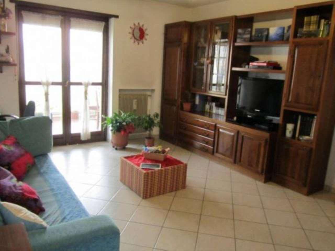 Appartamento in vendita a Vinovo, 4 locali, prezzo € 95.000 | PortaleAgenzieImmobiliari.it