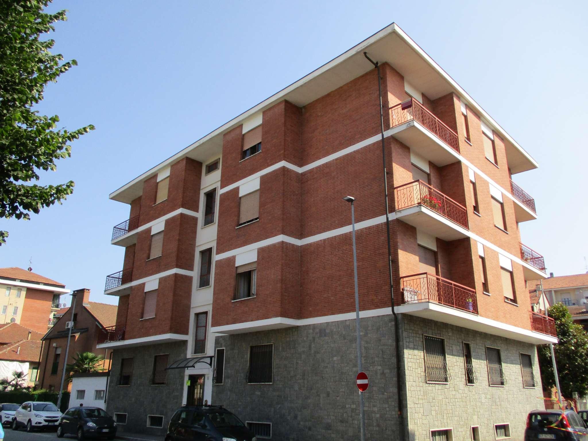 Magazzino in affitto a Nichelino, 1 locali, prezzo € 60 | PortaleAgenzieImmobiliari.it