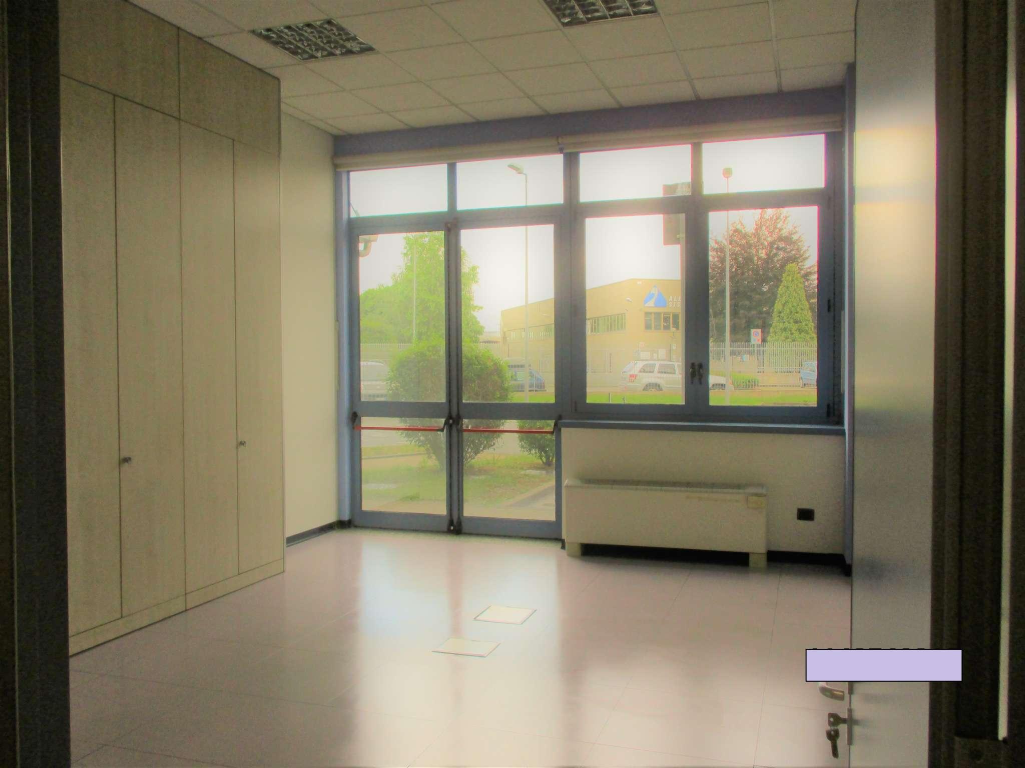 Ufficio / Studio in affitto a Moncalieri, 9999 locali, prezzo € 1.980 | PortaleAgenzieImmobiliari.it
