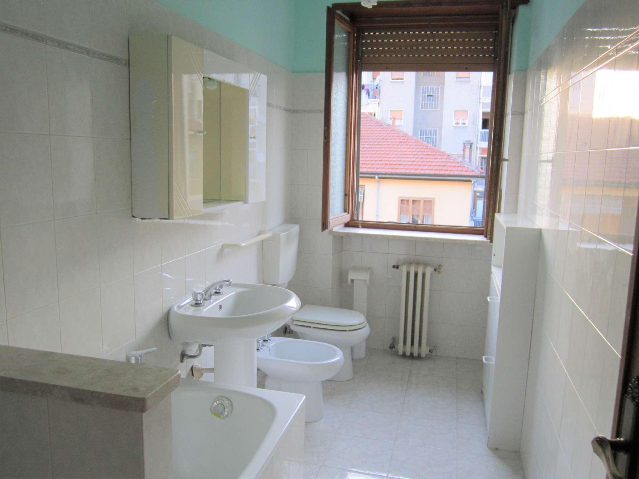 Appartamento in affitto a La Loggia, 2 locali, prezzo € 350 | PortaleAgenzieImmobiliari.it