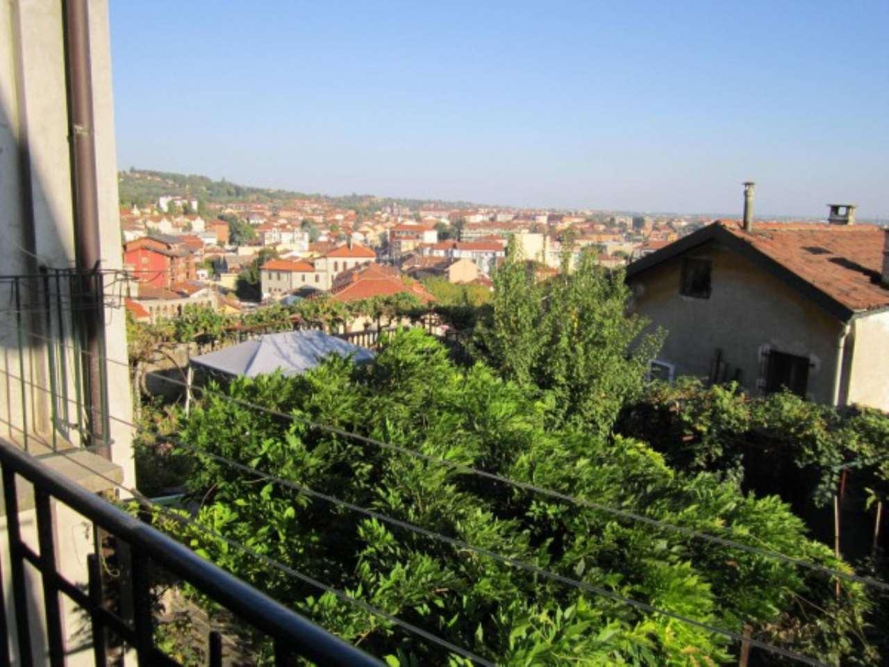 Appartamento in affitto a Moncalieri, 3 locali, prezzo € 370 | PortaleAgenzieImmobiliari.it