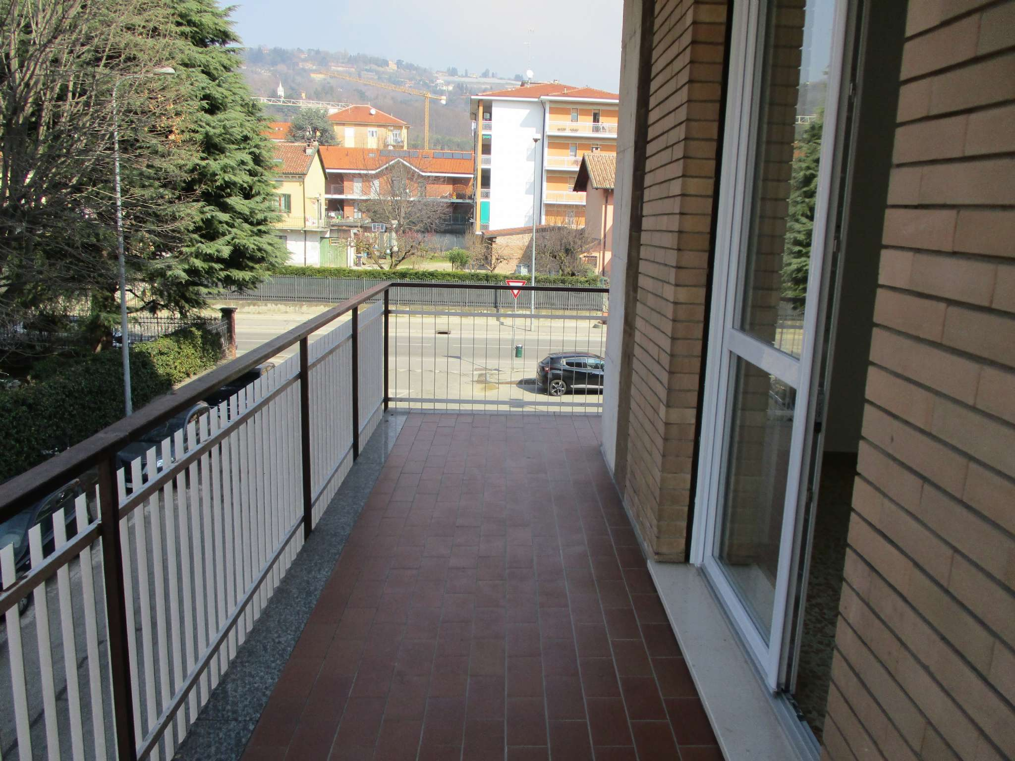 Appartamento in affitto a Moncalieri, 2 locali, prezzo € 400 | PortaleAgenzieImmobiliari.it