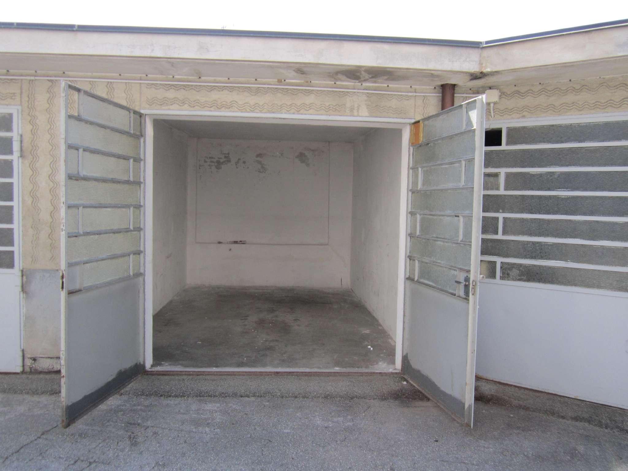 Box / Garage in affitto a Moncalieri, 1 locali, prezzo € 50 | PortaleAgenzieImmobiliari.it