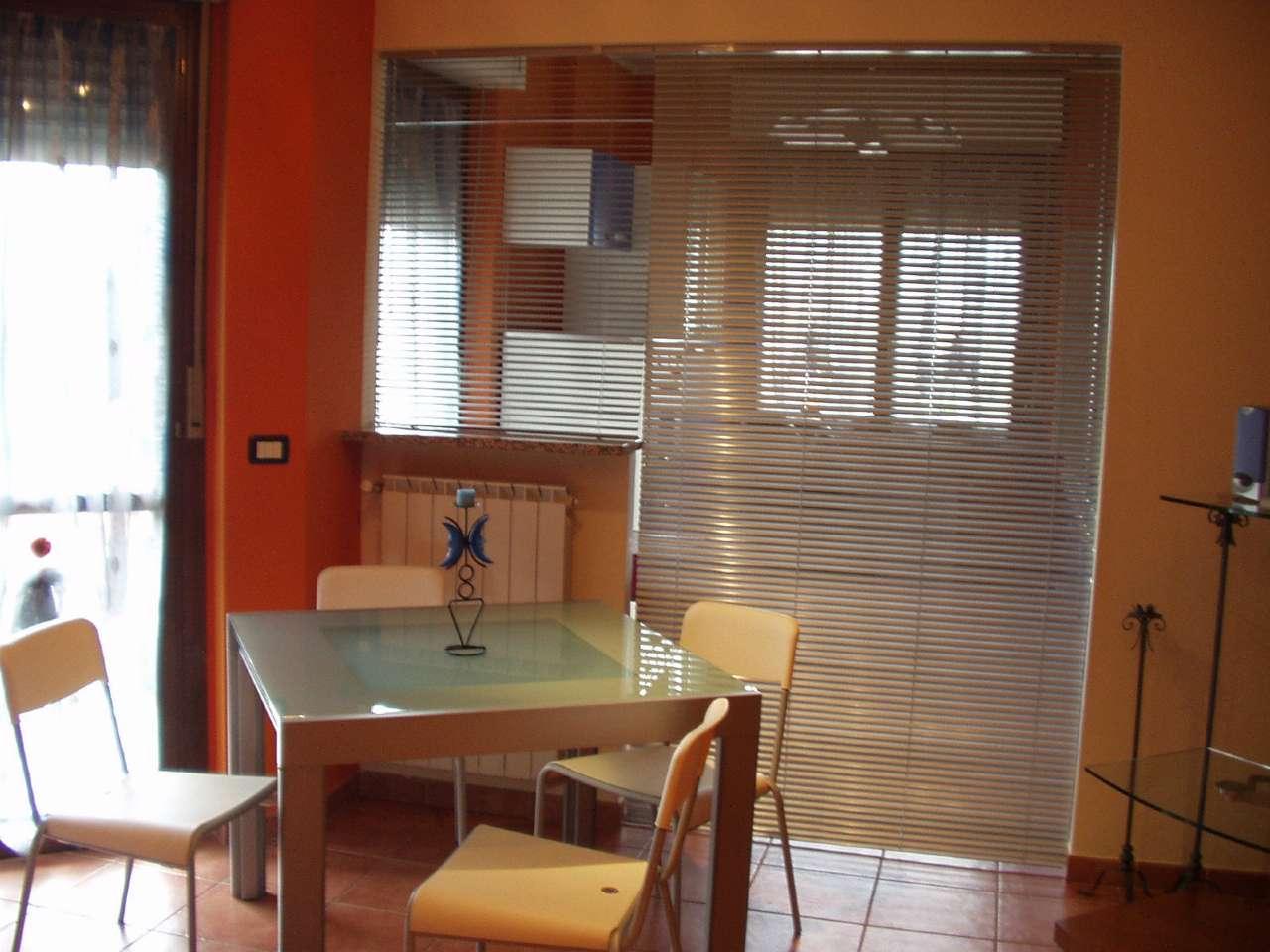 Appartamento in affitto a Trofarello, 2 locali, prezzo € 500 | PortaleAgenzieImmobiliari.it