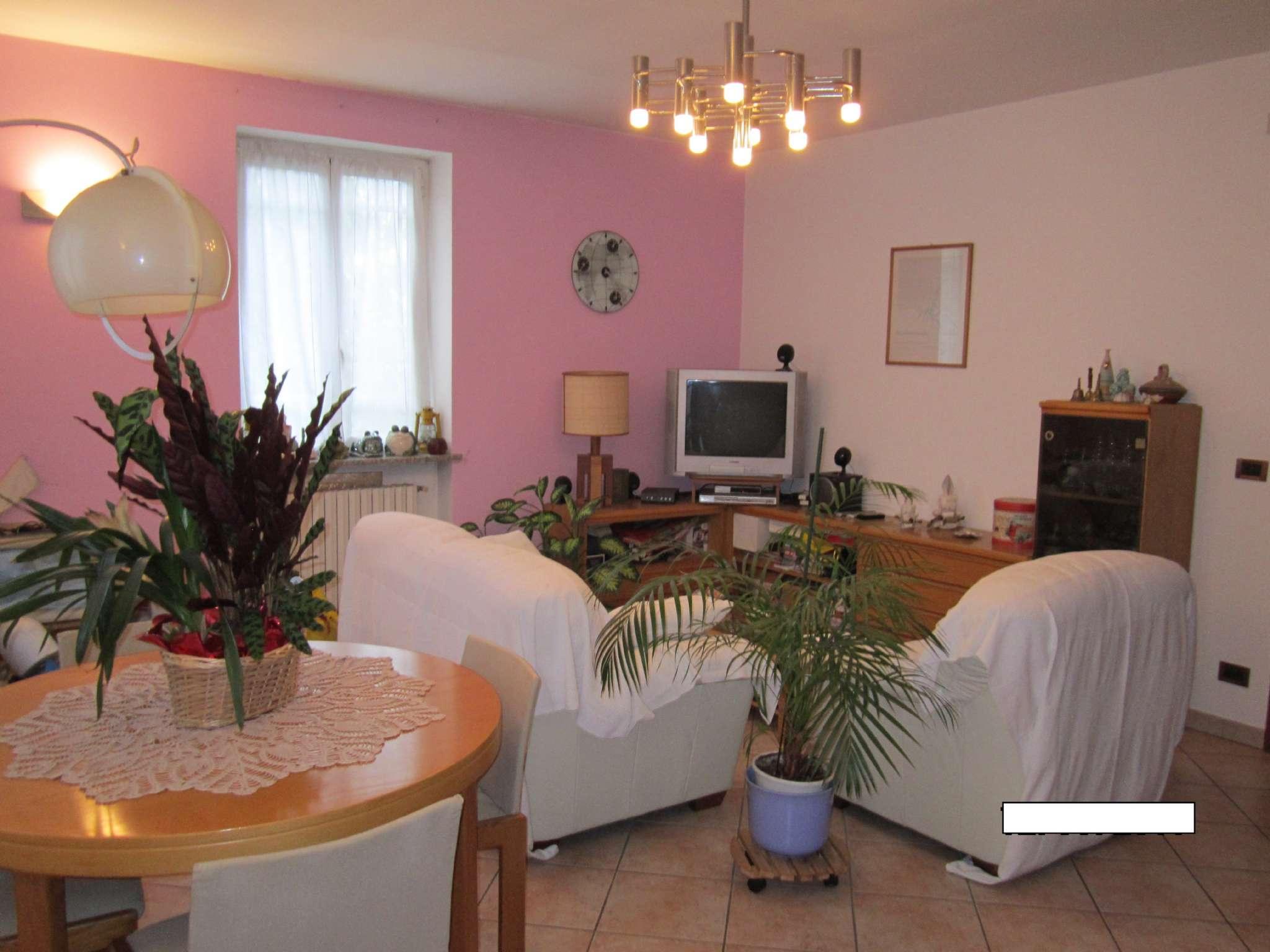 Appartamento in affitto a Nichelino, 4 locali, prezzo € 630 | PortaleAgenzieImmobiliari.it