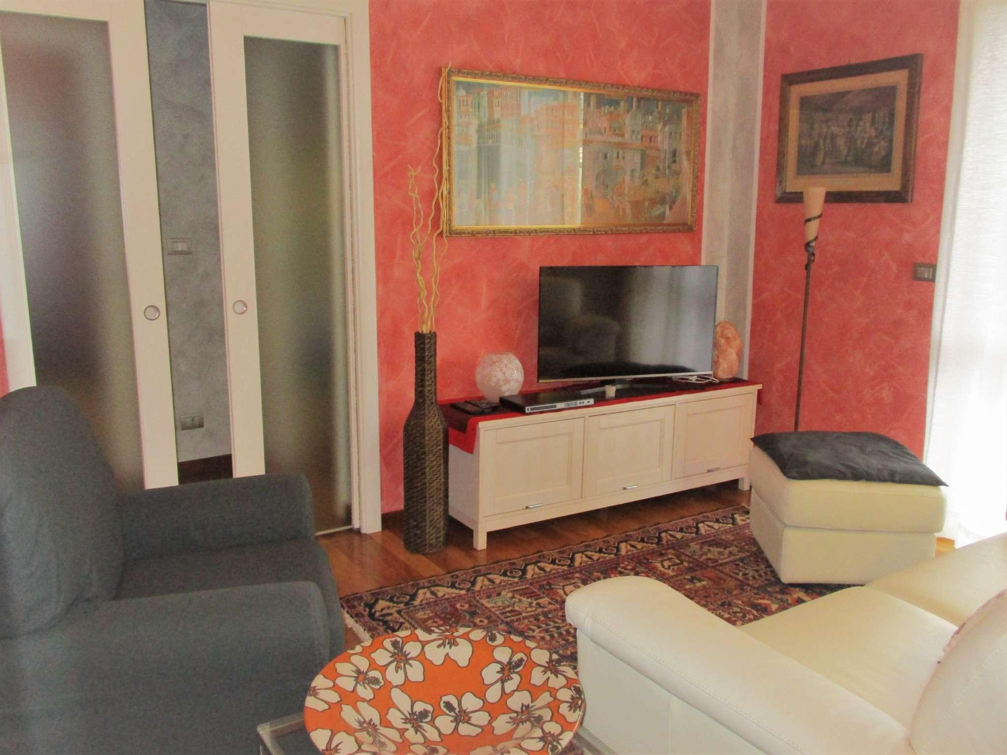 Appartamento in affitto a Moncalieri, 4 locali, prezzo € 730 | PortaleAgenzieImmobiliari.it