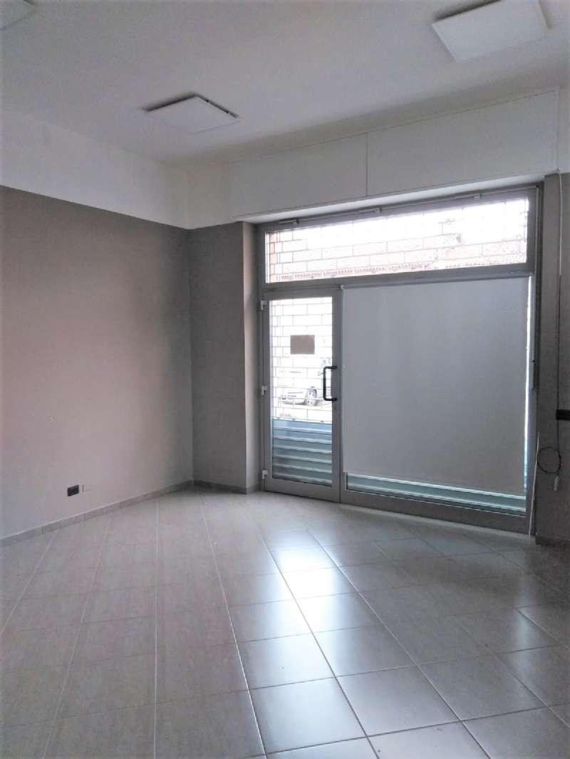 Negozio / Locale in affitto a Vinovo, 1 locali, prezzo € 480 | PortaleAgenzieImmobiliari.it