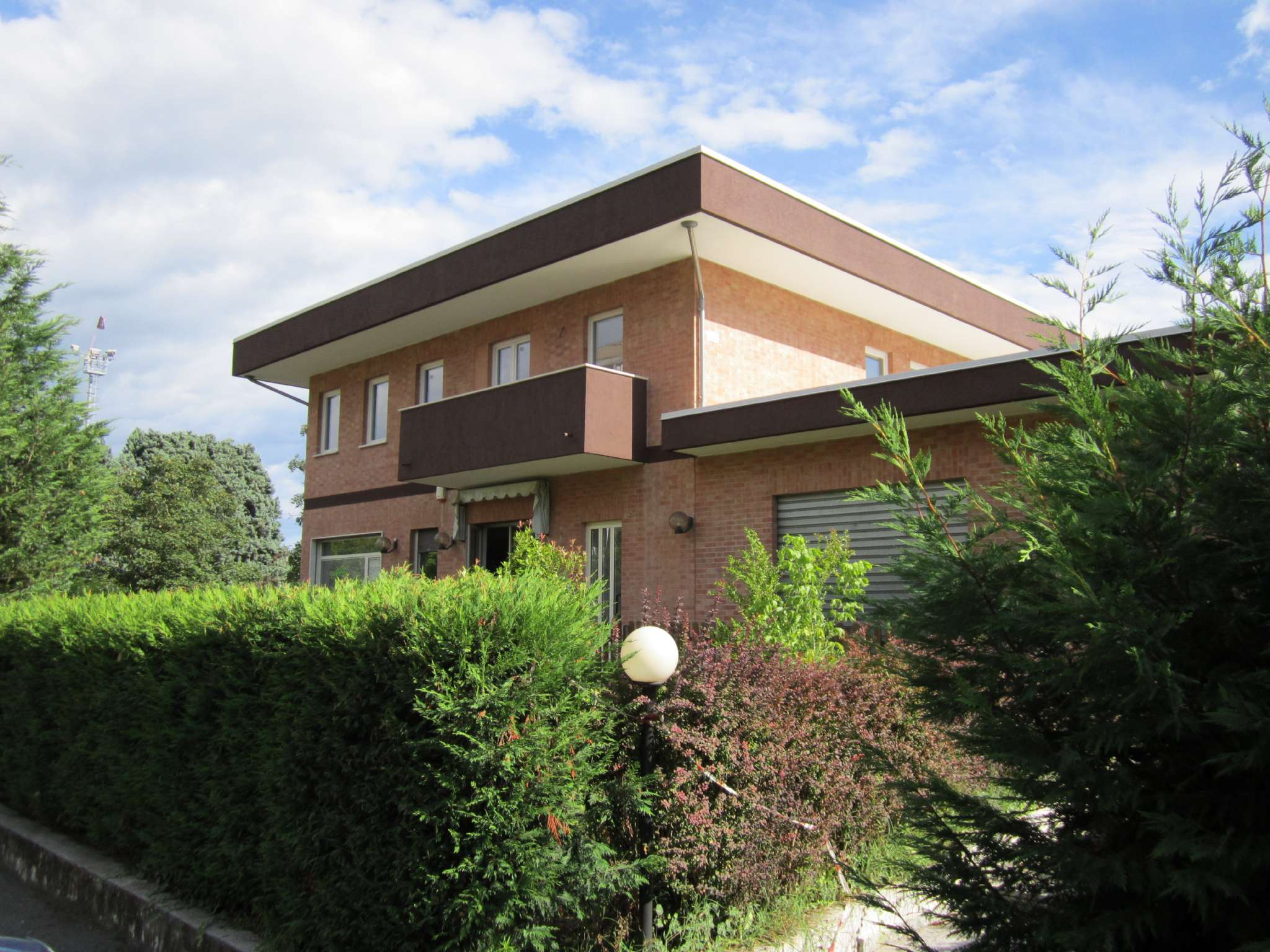 Appartamento in affitto a Cambiano, 2 locali, prezzo € 540 | PortaleAgenzieImmobiliari.it