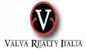 Valva realty Italia