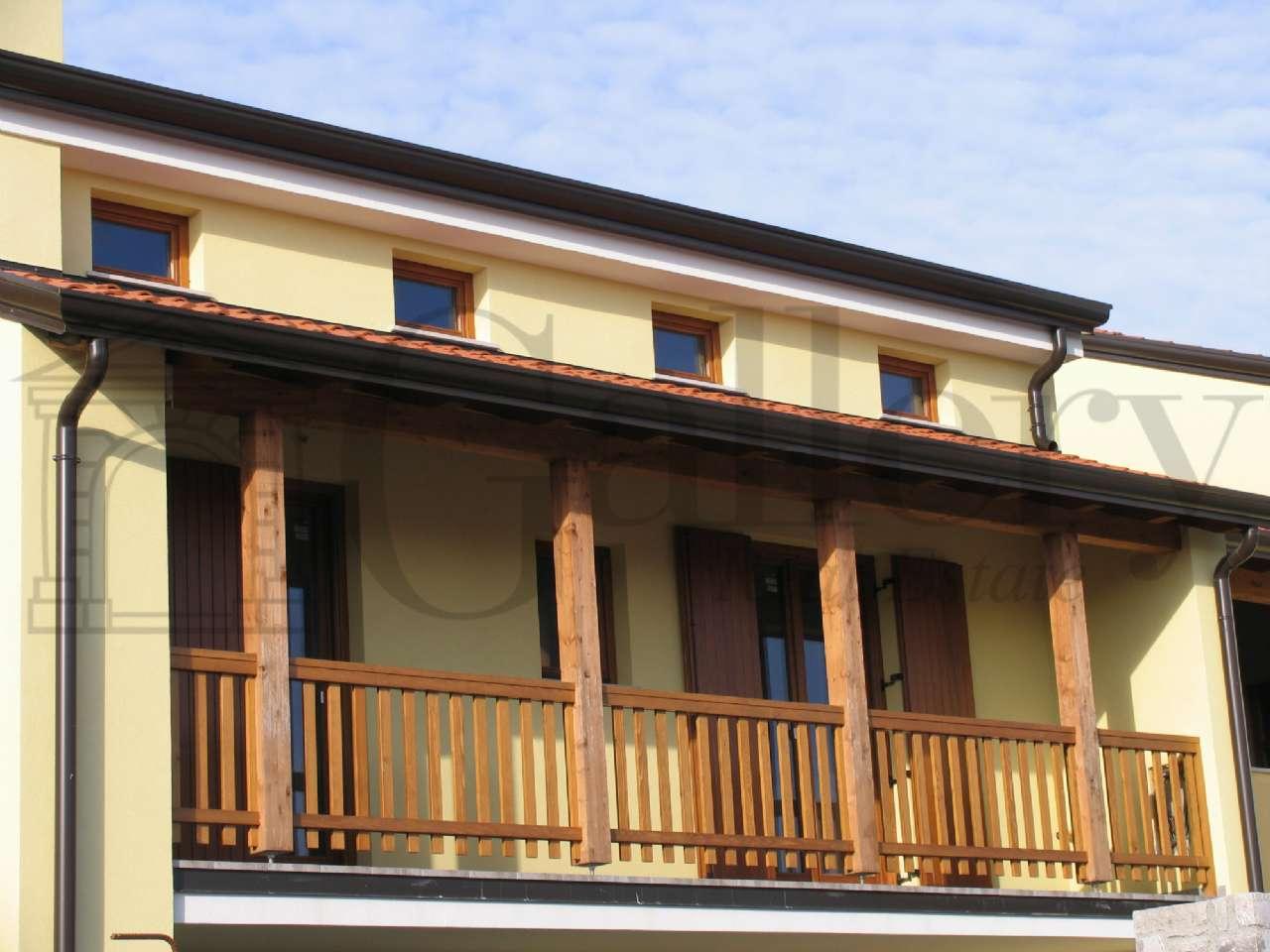 Basovizza vicinanze centro abitato, Nuovo appartamento in bifamiliare , foto 7