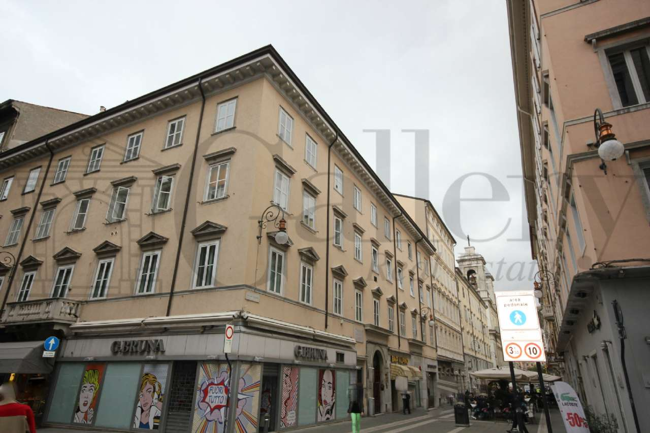 Centro storico ufficio Rif. 8373822