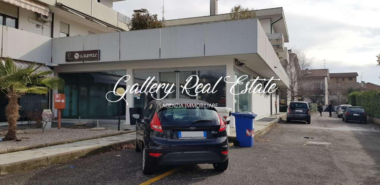 Negozio / Locale in vendita a Monfalcone, 9999 locali, prezzo € 490.000 | CambioCasa.it