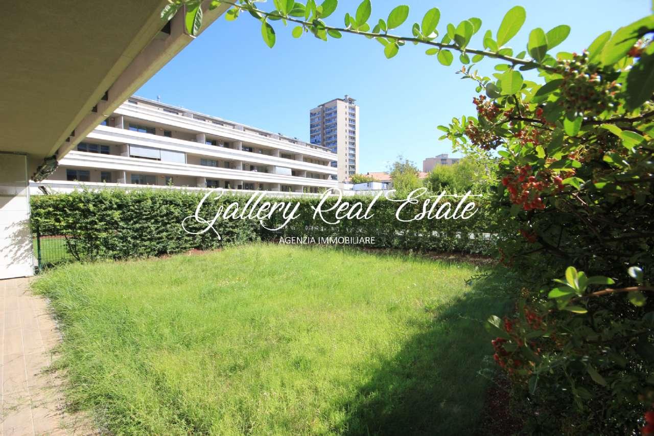 Appartamento in vendita a Trieste, 3 locali, prezzo € 460.000 | PortaleAgenzieImmobiliari.it