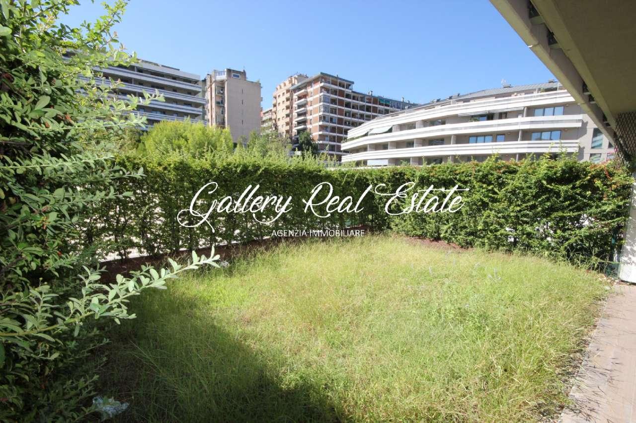Appartamento in vendita a Trieste, 3 locali, prezzo € 470.000 | PortaleAgenzieImmobiliari.it
