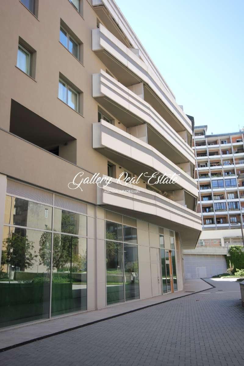 Appartamento in vendita a Trieste, 3 locali, prezzo € 390.000 | PortaleAgenzieImmobiliari.it