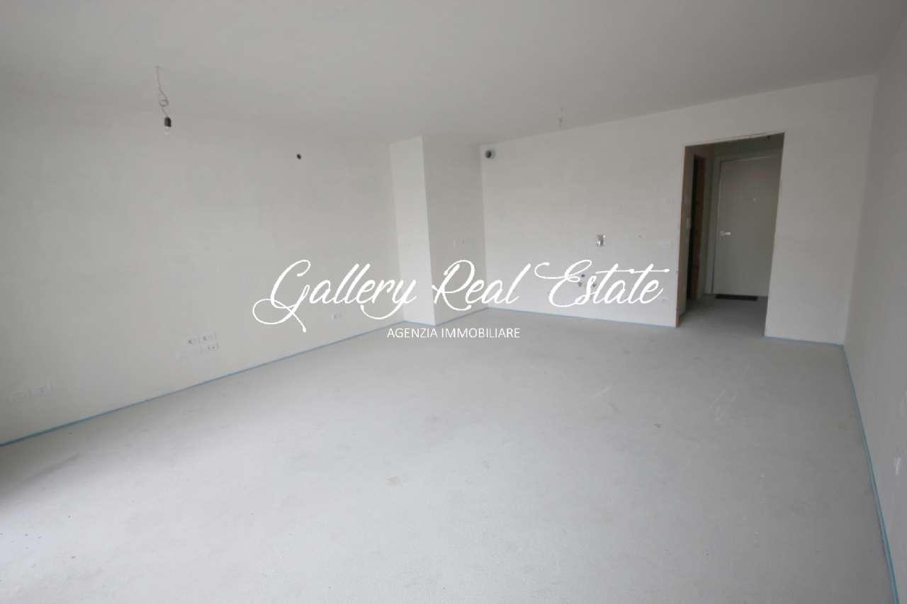 Appartamento in vendita a Trieste, 1 locali, prezzo € 175.000 | PortaleAgenzieImmobiliari.it