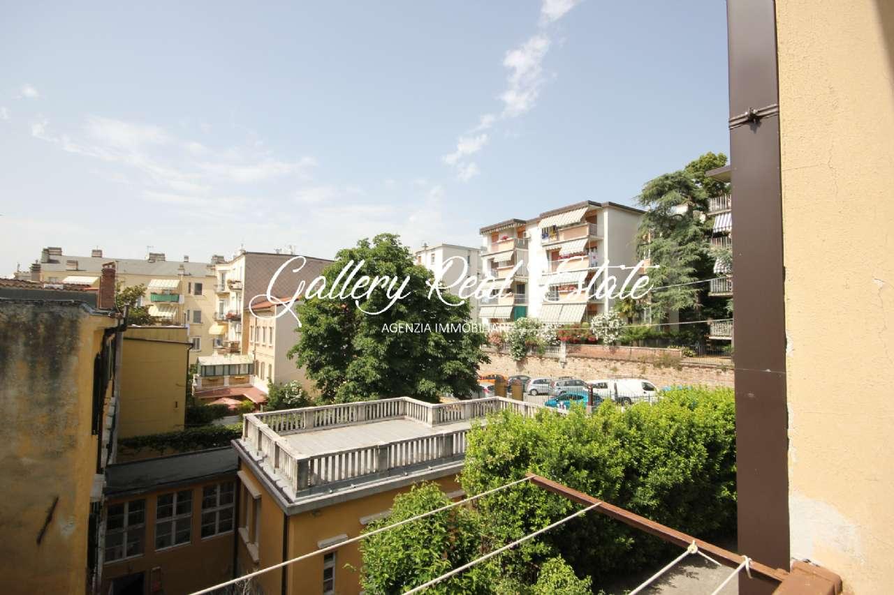 Appartamento in vendita a Trieste, 3 locali, prezzo € 248.000 | PortaleAgenzieImmobiliari.it