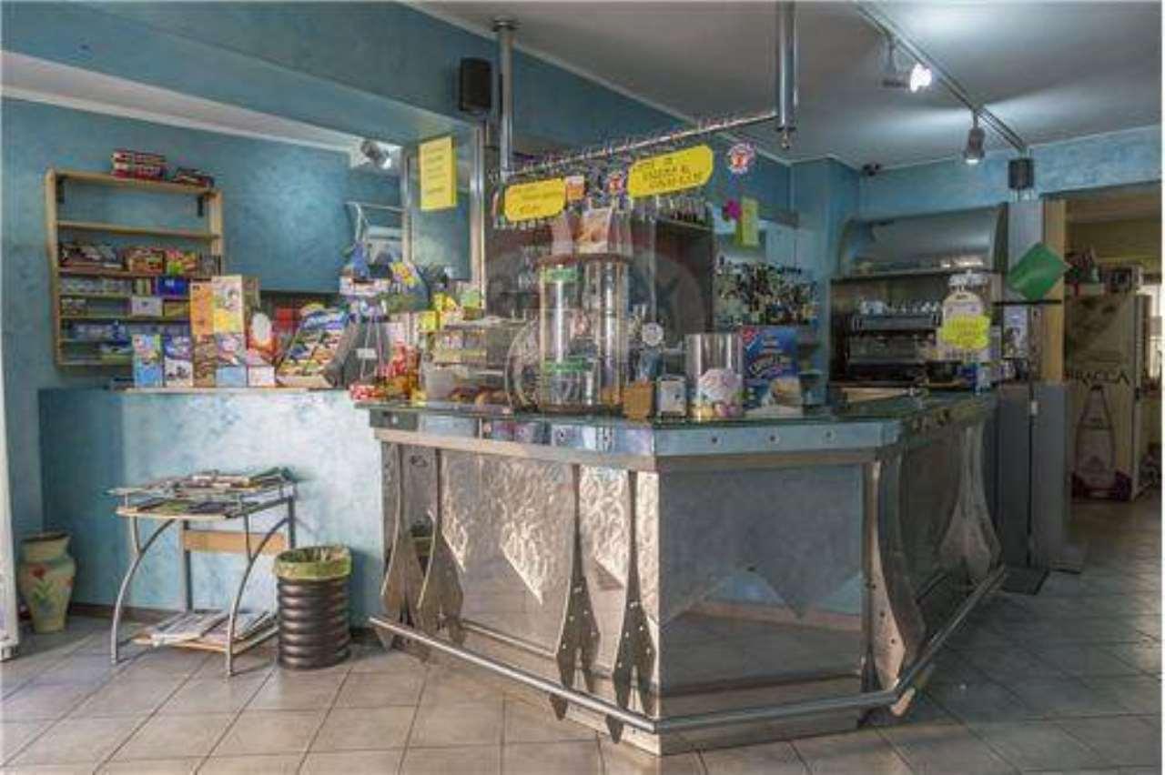 Bar in vendita a Spirano, 3 locali, prezzo € 94.000 | CambioCasa.it