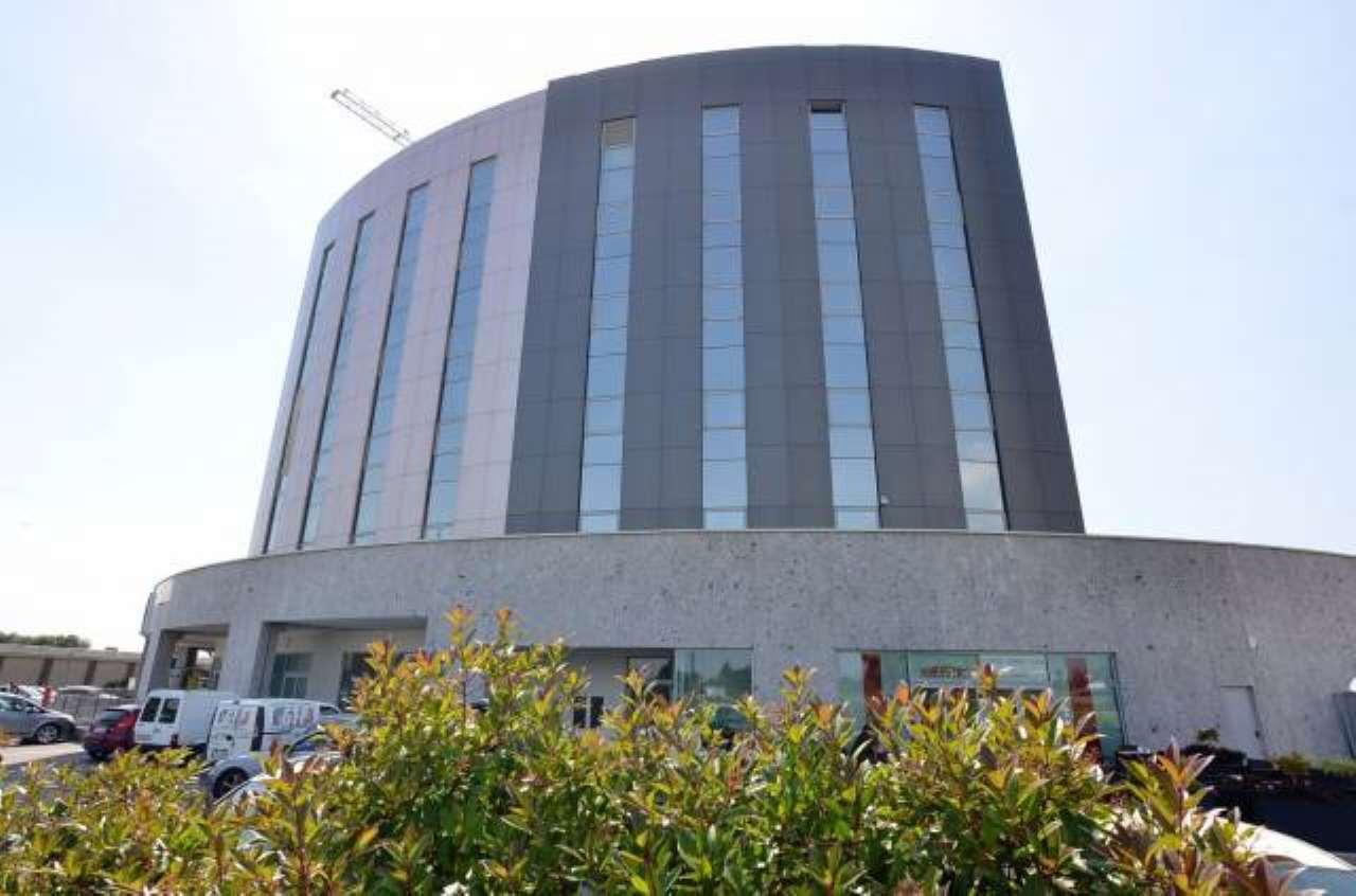 Ufficio / Studio in vendita a Terno d'Isola, 1 locali, prezzo € 148.000 | PortaleAgenzieImmobiliari.it