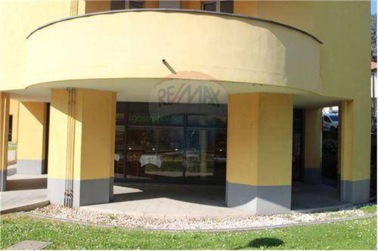 Attività / Licenza in vendita a Ponte San Pietro, 3 locali, prezzo € 195.000 | CambioCasa.it