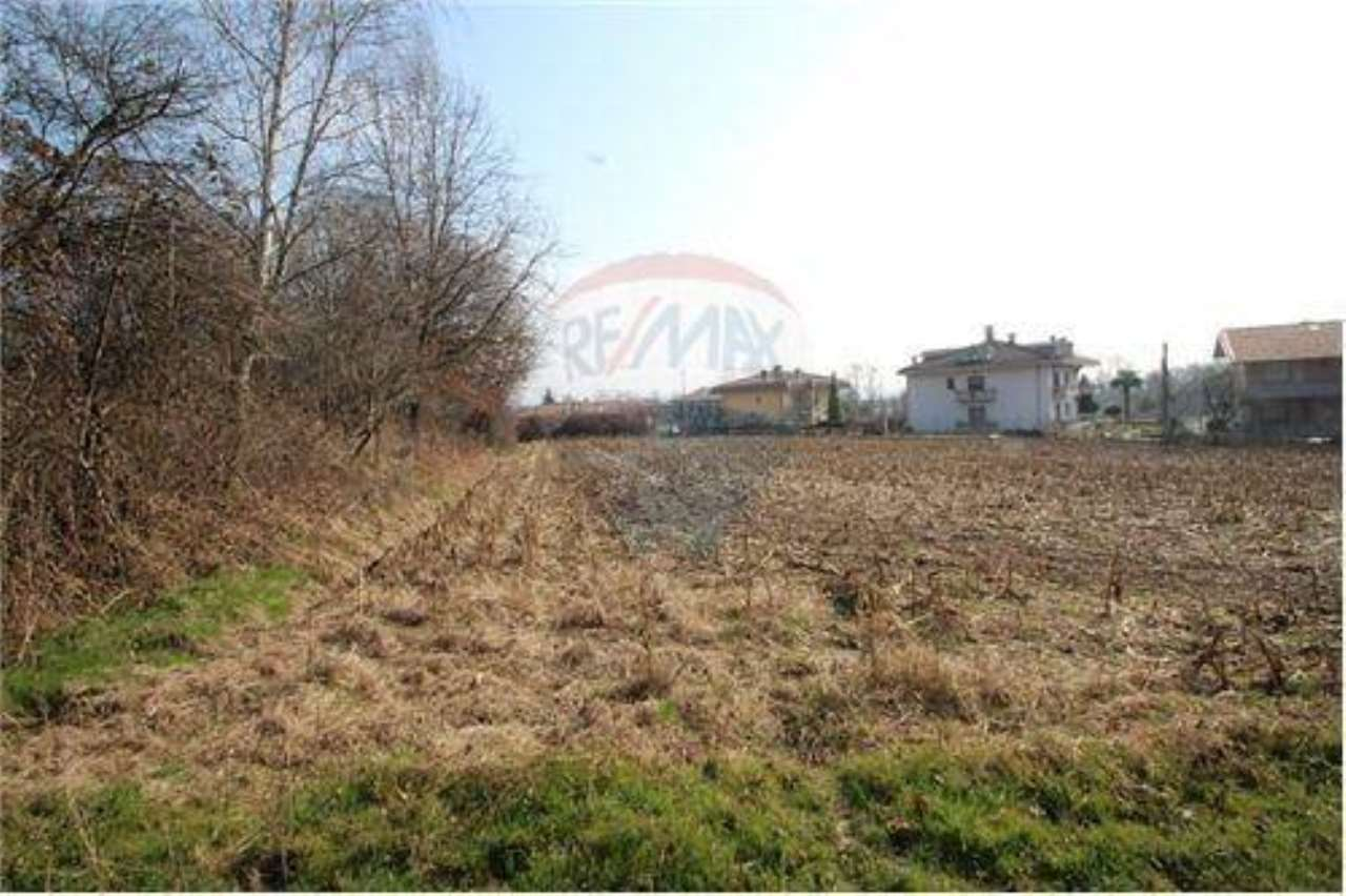 Terreno Agricolo in vendita a Barzana, 9999 locali, prezzo € 75.000 | CambioCasa.it