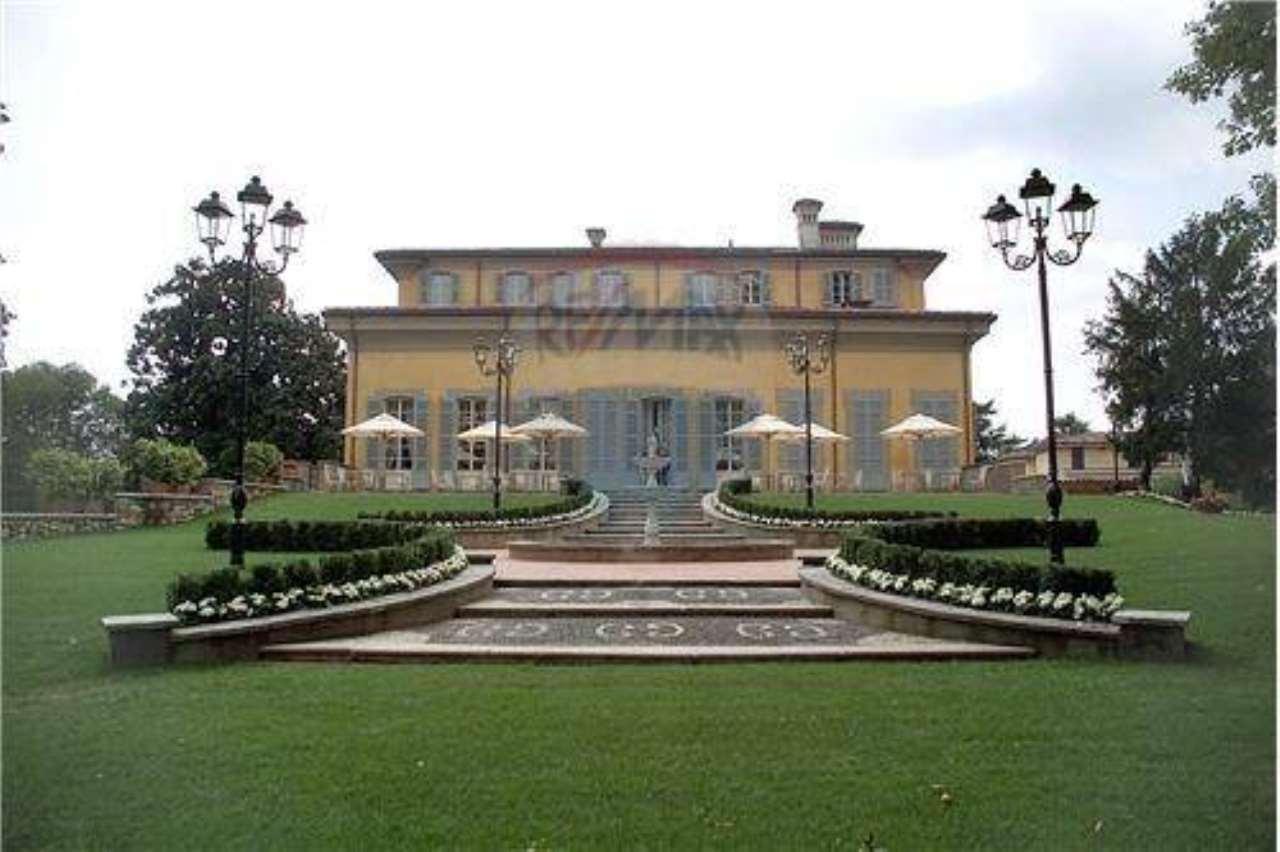 Case e appartamenti in vendita a Trezzo sull\'Adda - Cambiocasa.it