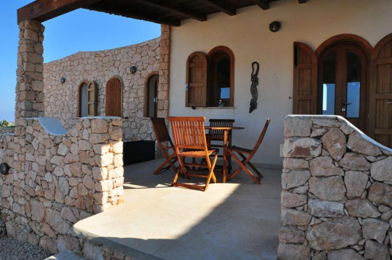 Villa in vendita a Lampedusa e Linosa, 3 locali, prezzo € 830.000 | CambioCasa.it
