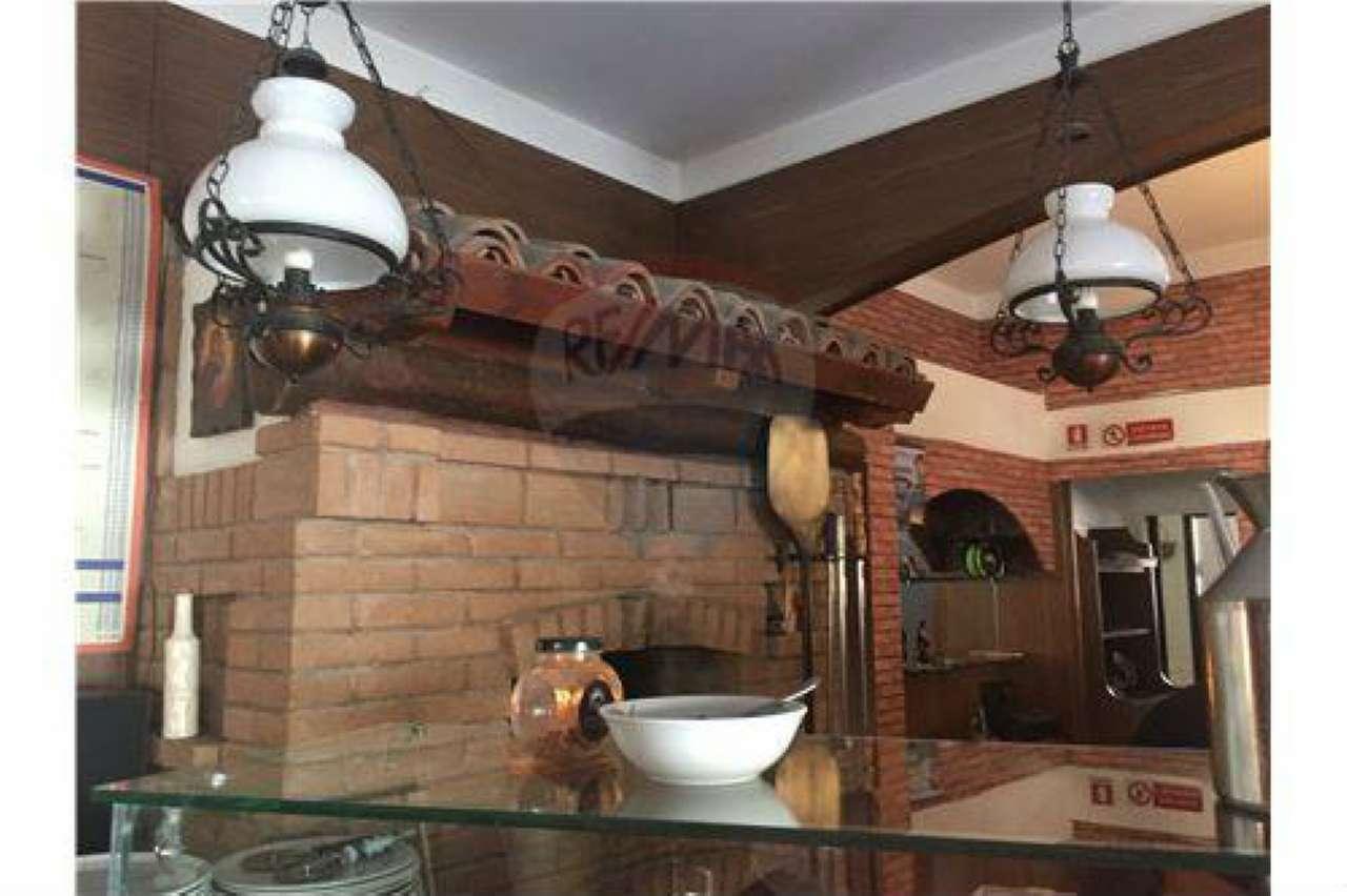 Negozio / Locale in vendita a Bonate Sotto, 1 locali, prezzo € 115.000   CambioCasa.it