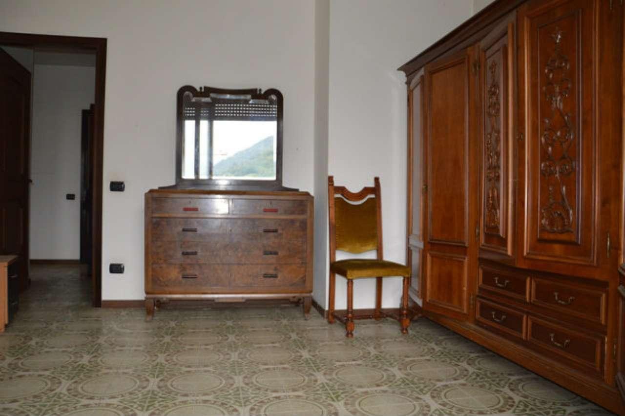 Appartamento in vendita a Premolo, 2 locali, prezzo € 39.000 | CambioCasa.it